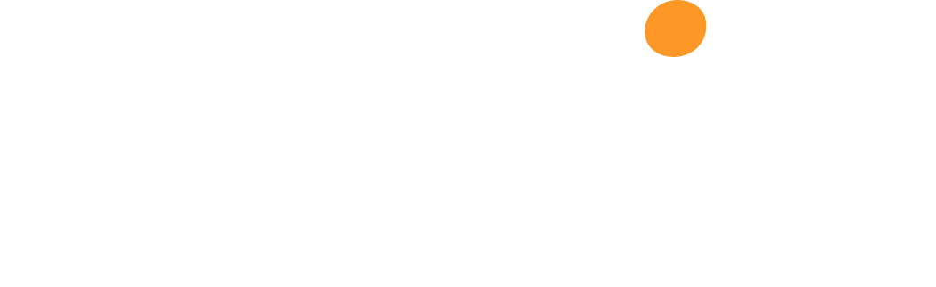 Logo Intellify-White