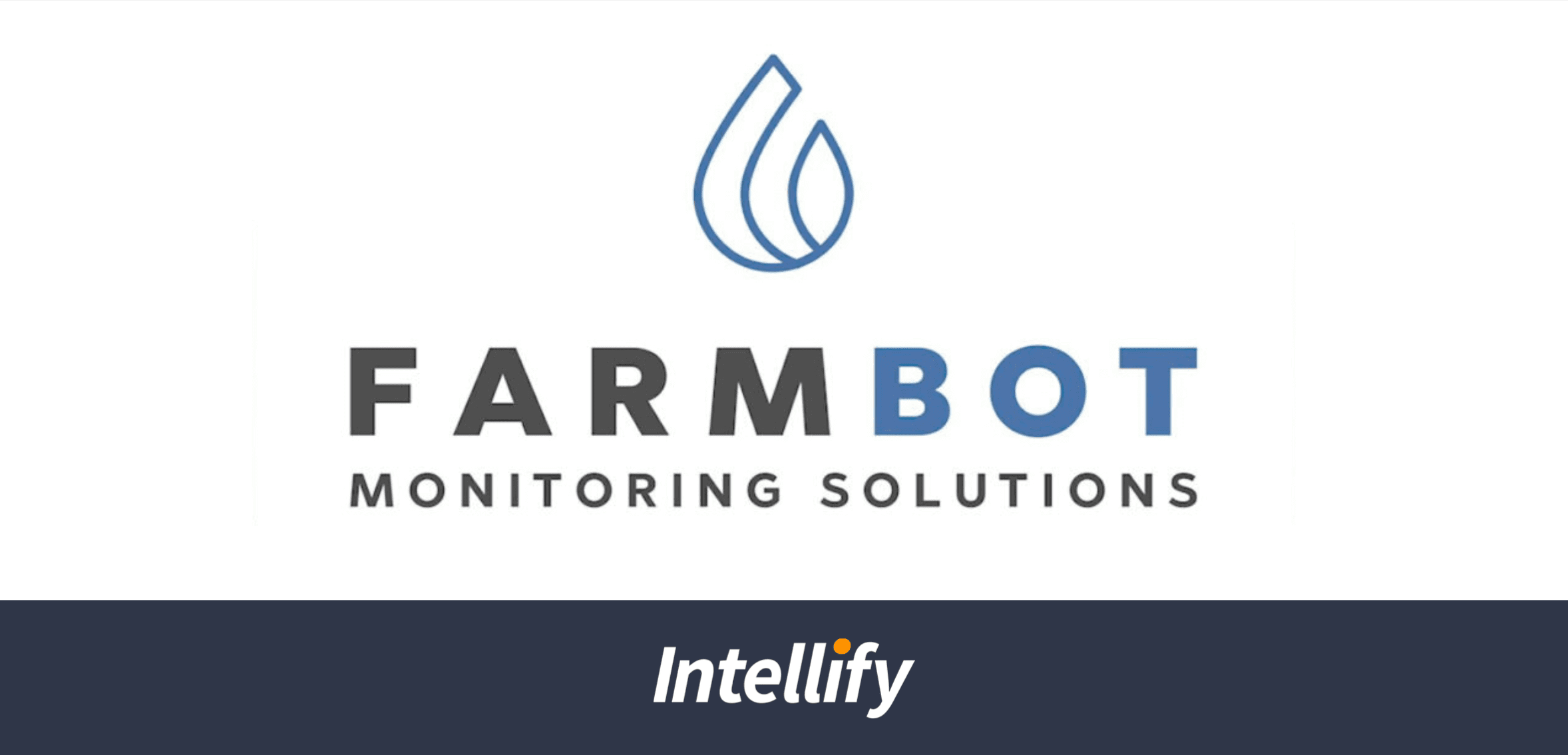 Anomaly Detection For A Remote Monitoring Solutions Company