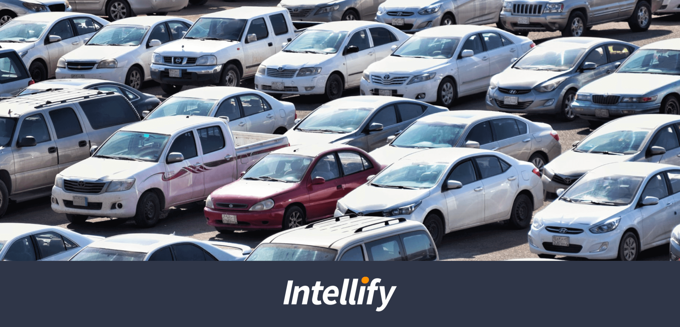 Demand Forecasting For A Leading Car Manufacturer