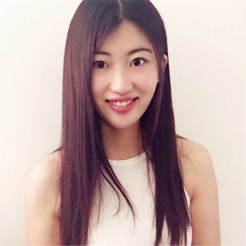 Corrine Tan