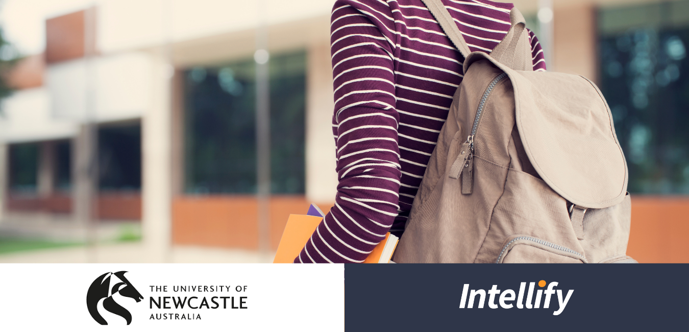 University of Newcastle Success Story – Automating Research Code Allocation