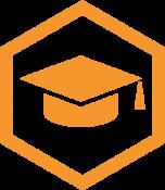 INTELLIFY_WEBICON_INDUSTRY_EDUCATION
