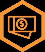 INTELLIFY_WEBICON_INDUSTRY_FINANCE