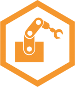 INTELLIFY_WEBICON_INDUSTRY_MANUFACTURING