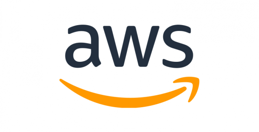 aws-hires