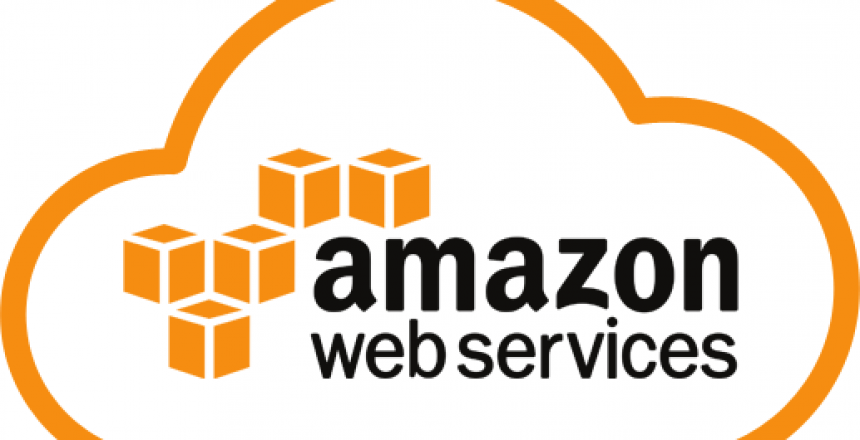 klarna-signs-deal-with-aws-1575354413